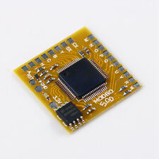 MODBO5.0 V1.93 Chip For PS2 IC/PS2 SupportHard Disk Boot NIC TW