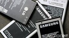 Batterie Originale Samsung EB494353VU pour Samsung S5250 Wave 525