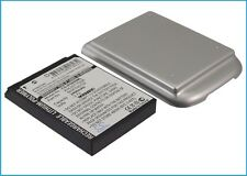 High Quality Battery for HP iPAQ rw6815 Premium Cell