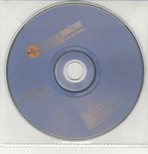 (DD255) Vertical Horizon, Best I Ever Had - 2000 DJ CD