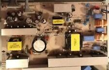 Repair Kit, LG 37LC46, LCD TV, Capacitors Only, Not the Entire Board.