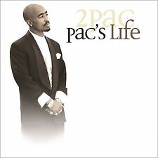 NEW - Pac's Life [Edited] by 2Pac