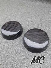 RENAULT CLIO SPORT 172/182 / MK2 * * VERA fibra di carbonio copertura PUNTONE