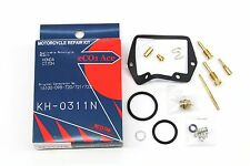 New Carburetor Rebuild Kit 70-71 Honda CT70 H Carb Repair Set #X108