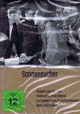 DVD NEU/OVP - Sonnensucher - Günther Simon & Erwin Geschonneck