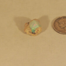 Ethiopian Opal Rough stone From Wello Province (4426)