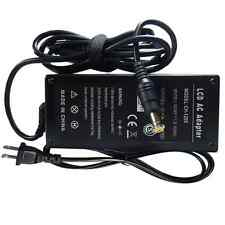 AC ADAPTER POWER SUPPLY FOR Megavision MV220 LCD Monitor