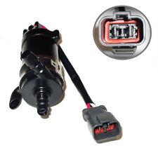 Scheinwerfer Waschwasserpumpe HONDA ACCORD CIVIC CR-V  76806-SNB-S01