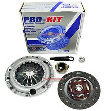 EXEDY CLUTCH PRO-KIT 1994-2005 MAZDA MIATA MX-5 1.8L MAZDASPEED TURBO