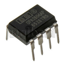 OPA2604AP Original New BB Semiconductor