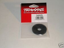 3955 Traxxas R/C Radio Controlled Car Spare Parts Spur Gear 40T 1.0 Pitch Revo
