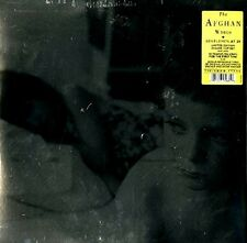 AFGHAN WHIGS Gentlemen AT 21 - 3LP / Vinyl - RSD - Limited Deluxe Edition