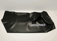 1991 - 2002 92 93 94 95 96 97 98 99 POLARIS INDY LITE 340 REPLACEMENT SEAT COVER