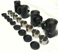 Holden EH refurbished wheels cylinders- SS sleeve's & pistons