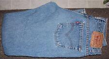 Vintage Levis 505 Women's Jeans Size 7S