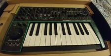 Roland Aria System-1 Keyboard Synthesizer (price lowered, no reserve)