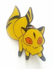 Anime Inuysaha Kirara Metal Pin Badge ~Brand New~