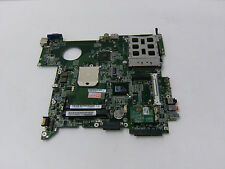 Acer Aspire 3050 & 5050 Laptop Motherboard MBAG306002, 31ZR3MB0030 AS IS