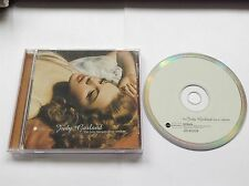 Judy Garland - Live in the UK (Live Recording, 2002) MINT CD