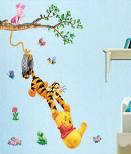 tigger tattoo ebay. Black Bedroom Furniture Sets. Home Design Ideas