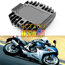 Voltage Rectifier Regulator Fit For YAMAHA FZR600 94-1995/YZF R6 97-2002 *NEW*