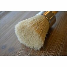 Professional Paint Brushes Chalk Paint Wax Brush Painting Waxing Annie Sloan