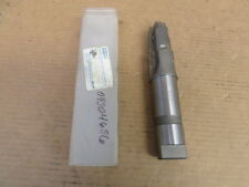 Greenfield Industries P-4183 Counter Bore