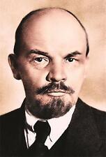 Lenin the Dictator: An Intimate Portrait, Sebestyen, Victor, Acceptable conditio