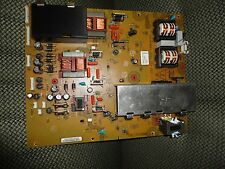 PHILIPS POWER SUPPLY BOARD PLCD300P3 USED IN MODEL 42HF7945D/27