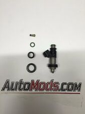 Honda S2000 Fuel Injector Repair Kit O-Rings Filters Grommets O Rings F20 F20C