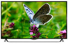"SONY BRAVIA 55"" **55X8500D 4K LED TV WITH 1 YEAR SELLER WARRANTY**~"