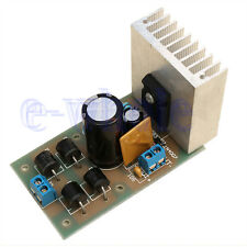 LT1083 Adjustable Regulated Power Supply Module DIY Kit BE
