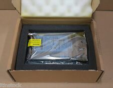 "NUOVO IBM 146GB 146.8 GB 10K 3.5 ""Fibre Channel FC Hot plug Hard Drive HDD 32p0766"
