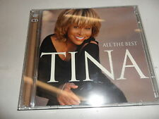 CD   Tina Turner - All the Best