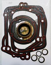 M20 M21 M22 Muncie Transmission Seal and Gasket Kit HP 27 SPLINE W/ SEALANT