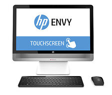 "HP ENVY 23-0014 23"" (1TB, Intel Core i5 4th Gen., 2.9GHz, 8GB) All-in-One"