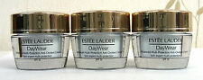 ESTEE Lauder Daywear Advanced Multi protezione antiossidante CREME 3 X 15ML