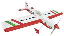 NEW Phoenix Model Hero 3D GP/EP ARF 59  PH110