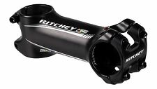 Ritchey STEM WCS CARBON C260 MATRIX UD Matte 84D/80mm/31.8mm  -- closeout