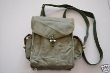 Surplus 1986 Chinese Military SKS Saber 56/Type 7.62 Ammo Pouch Pocket Bag Rig
