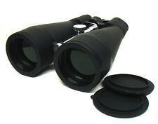 Nipon 20x80 giant binoculars. Nature, bird watching & astronomical observation
