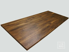massivholzplatten f r holzindustrie handwerk ebay. Black Bedroom Furniture Sets. Home Design Ideas