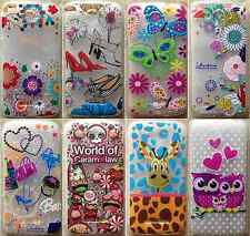 Funda Carcasa (Cover Case) Alcatel One Touch Pop C7