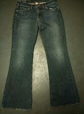 Lucky Brand Jeans 6 / 30 x 29
