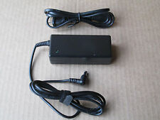 New Power Cord / Cable Plug / Power Adapter for Sony KDL-55W700B