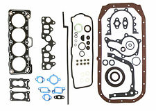 BRAND NEW 83-85 Toyota Corolla 1.6L 8V SOHC 4AC 4ALC FULL ENGINE GASKET SET