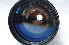 Canon NEW FD 35-105mm F3.5 Lens  SN319271