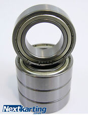 Kart Otk 25mm-12mm large roulements de roue (6905z) Pack de 4-NEUF-Tony Kart