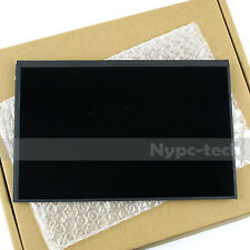 "US LCD Display Touch Screen Assembly For Samsung Galaxy Tab 4 10.1"" SM-T530NU"