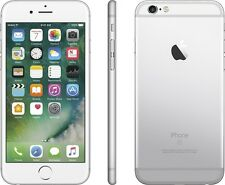 -/*BRAND NEW*- Apple iPhone 6s - 32GB - (Unlocked) Smartphone - Silver!